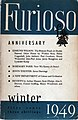 Furioso Vol. 4 No. 1 (Winter 1949).jpg