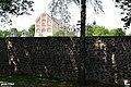 Góra Świętej Anny, Sanktuarium św. Anny Samotrzeciej - fotopolska.eu (324024).jpg