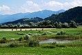 Görtschacher Moos - Obermoos, Europaschutzgebiet, Gailtal, Kärnten.jpg