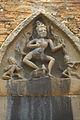 Göttin Durga Halbrelief Pho Nagar.jpg