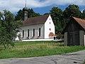 Gündelwangen Pfarrkirche 1.JPG