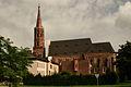 Głogów -- Kolegiata (katedra Panny Marii) (zetem).jpg