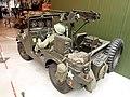 G-758 4x4 Willys M38A1 pic2.JPG
