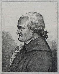 G-H Gaillard.JPG