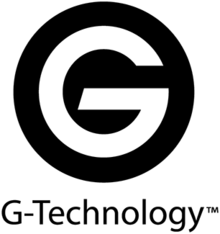 G-Technology logo.png