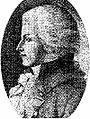G. Fr. Hoffmann3.jpg