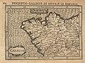GALECIA 1616.jpg