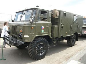 GAZ-66 (2008).JPG