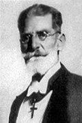 Anastasios Gaziadis