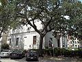GA Savannah Telfair Acad03.jpg