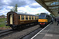 GCR D7612 Loughborough (9054114395).jpg