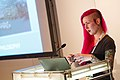 GDC Europe 2015 Session- Cities- Skylines, a Case Study (Tuesday (20227978723).jpg