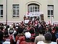 GEW-Demonstration-Dortmund-2009-0039.JPG