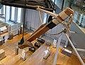 GLAM on Tour - APX Xanten - Die Ausstellung - Anker und Plattbodenschiff (10).jpg