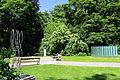 GLT 1307 Meranpark Graz.JPG