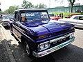 GMC Pick-Up (7458078652).jpg