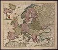 GMG694 7 Europa de Wit.jpg