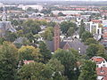 GM GMH0579 Hilversum Tesselschadekerk.JPG
