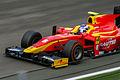 GP2-Belgium-2013-Sprint Race-Fabio Leimer.jpg