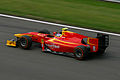 GP2-Belgium-2013-Sprint Race-Fabio Leimer2.jpg