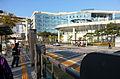 GVC Sejong (N) BRT Stn.jpg