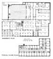 GWashHotel basement and typical floor plan.png