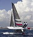 Gaebler catamaran.jpg
