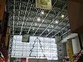 Gala-Yuzawa Station interior 01.JPG