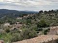 Galilea-mallorca.jpg