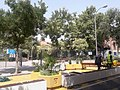 Galileo estrena jardineras para mejorar la seguridad en la zona 03.jpg