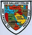 Gallery FFG26 93Cruise.jpg