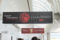 Game of Thrones sign.jpg