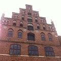 Gamla staden, Malmö, Sweden - panoramio (58).jpg