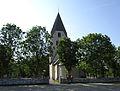 Ganthems kyrka Gotland Sverige 2.jpg