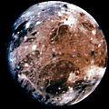 Ganymed Voyager-1.jpg