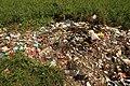Garbage dump, Talisay, Cebu.jpg