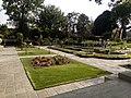 Garden of dreams, Thamel 17.jpg