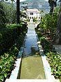Gardens of the villa ephrussi rothschild 016.jpg
