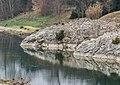Gardon near Pont du Gard 09.jpg