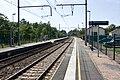Gare Bourron-Marlotte - Grez IMG 8607.jpg