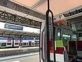 Gare Est 2019-07-25 Paris 2.jpg
