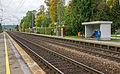 Gare Walferdange 03.jpg