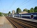 Gare de Boissy-l'Aillerie 06.jpg