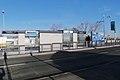 Gare de Créteil-Pompadour - 20131216 104706.jpg