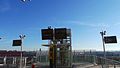 Gare de Créteil-Pompadour - 20131216 105721.jpg