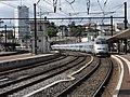 Gare de Dijon-Ville Rame TGV.JPG