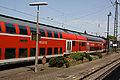 Gare de Fribourg IMG 4394.jpg