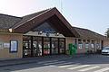 Gare de Provins - IMG 1080.jpg