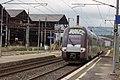 Gare de Rives - Z24500 -IMG 2048.jpg