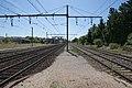 Gare de Saint-Rambert d'Albon - 2018-08-28 - IMG 8731.jpg